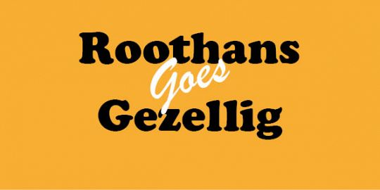 roothans goes gezellig.jpg